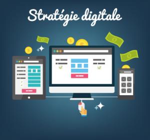 stratégie-digitale (1)