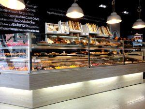 comptoir-pour-boulangerie-patisserie