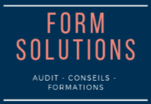 FORM Solutions, Innovations, Conseils et Formations