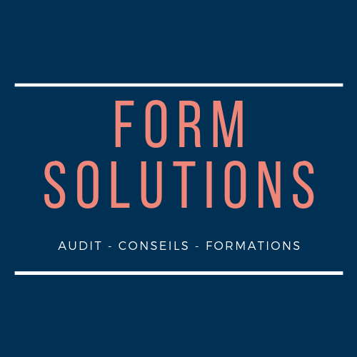 FORM Solutions Conseils et Formations